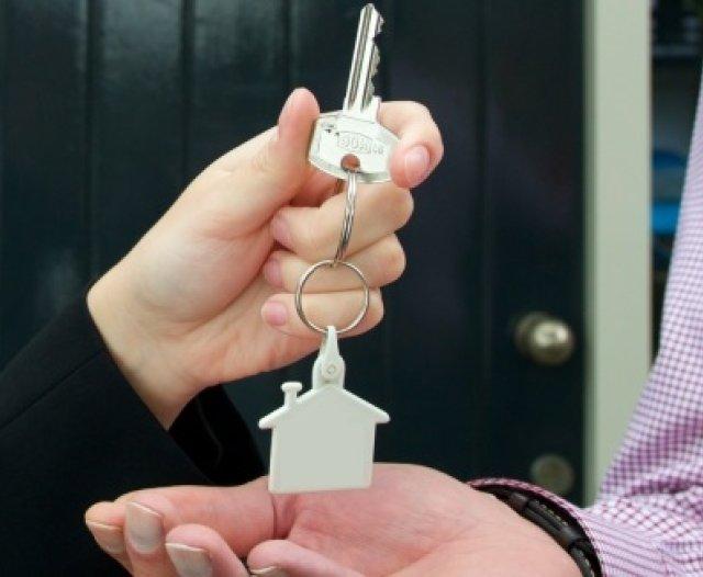 Afsluiten hypotheek afsluiten hypotheek nieuwe hypotheek for Welke hypotheek
