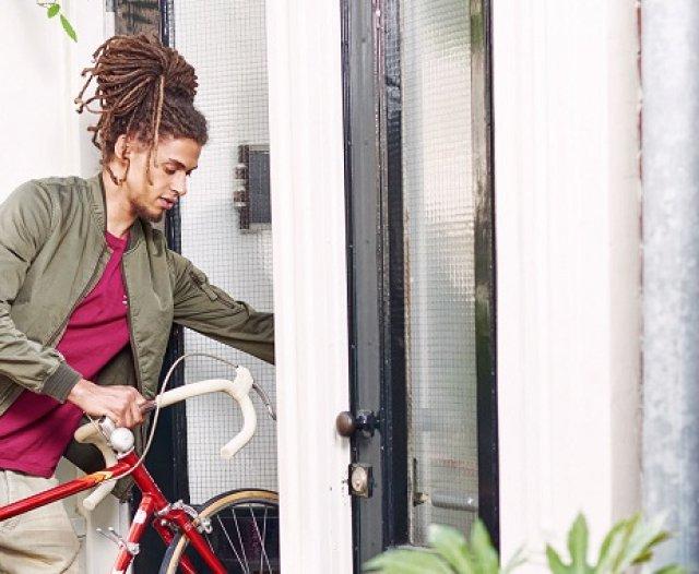 Rente verlagen obvion hypotheken for Huidige hypotheekrente
