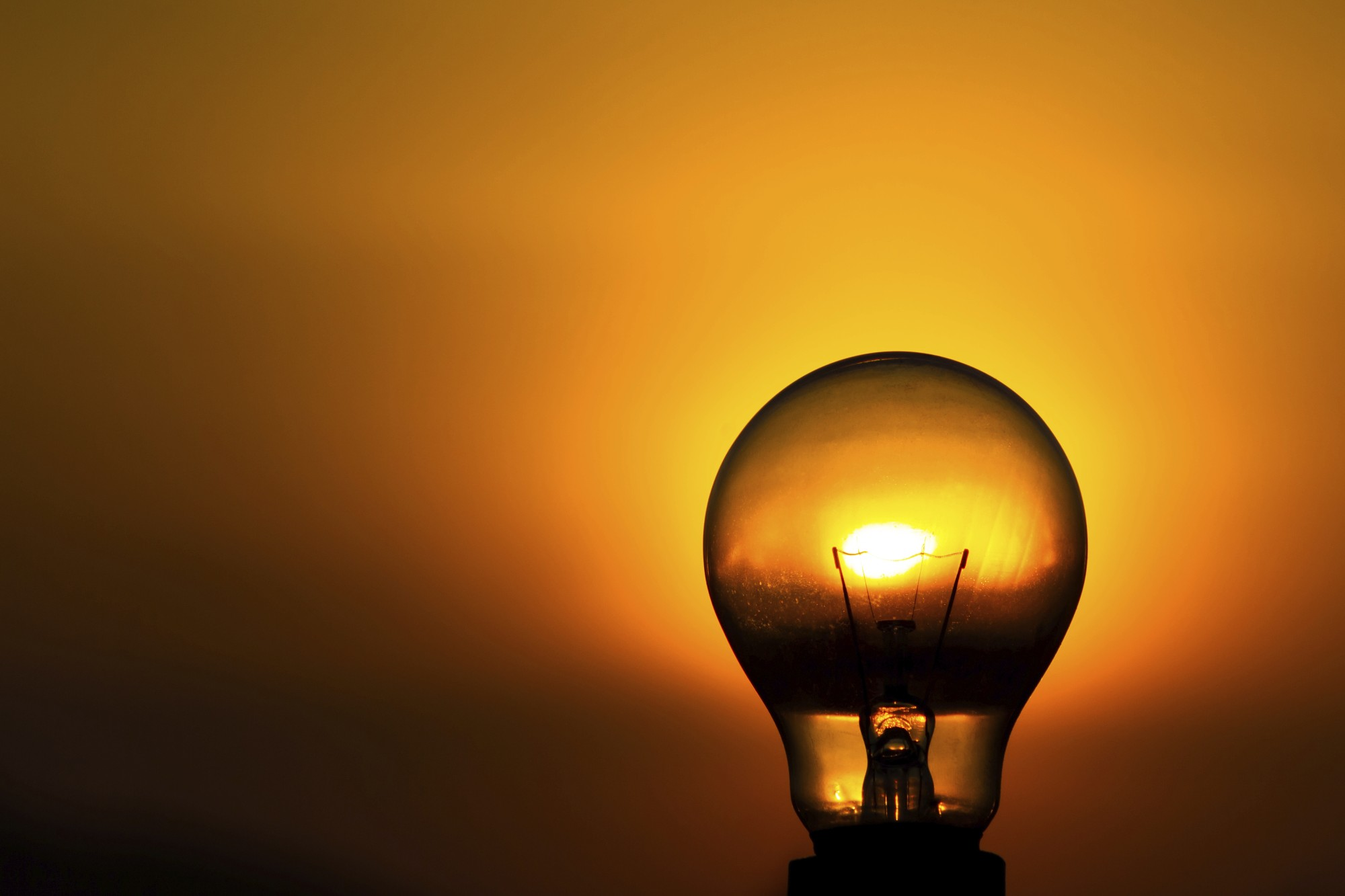 Energiebesparing Tips Huis : Tips om je woning energieneutraal te maken obvion hypotheken