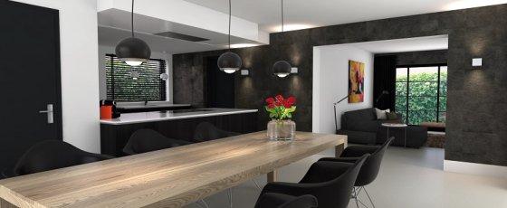 Beter thuis wonen zo blijf je langer thuis obvion for Nieuwbouwhuis inrichten tips