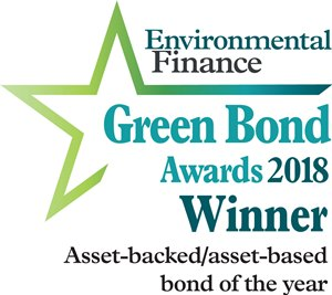 Afbeelding-green-bond-award-2018