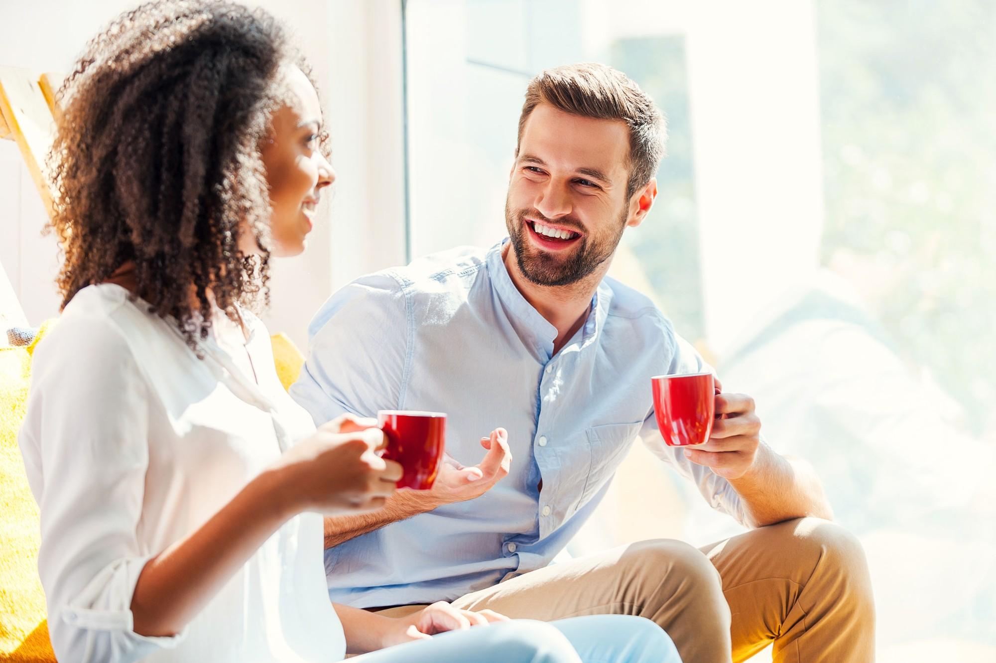30-jarigen dating gratis dating voor echtscheidingen